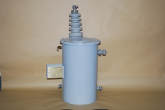 Fixed Load Transformer