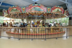 Henry-Vilas-Zoo-Gate-around-Carousel