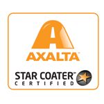 axalta_color
