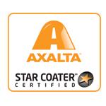 axalta_color