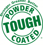 powdercoatedtough_logo_clean_green