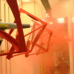 All-Color Powder Coating Ranked Sixth on Top Shop Benchmarking Survey