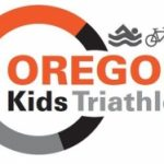 Oregon Kids Triathalon Sponsor