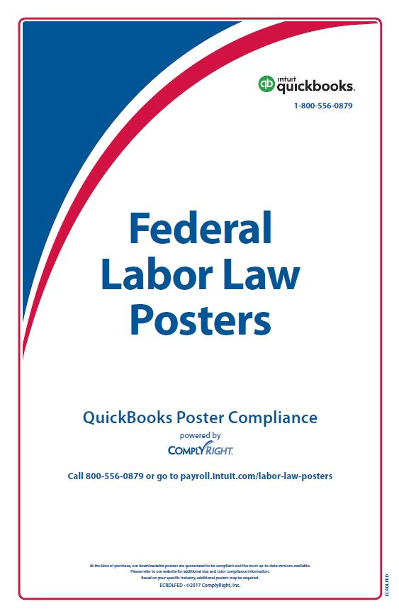 federal_labor_law_posters