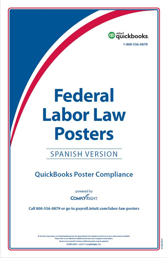 federal_labor_law_spanish