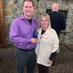 Mark Mortensen Wins Businessperson of the Year Award from Oregon Chamber!