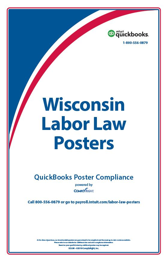 wisc_labor_law