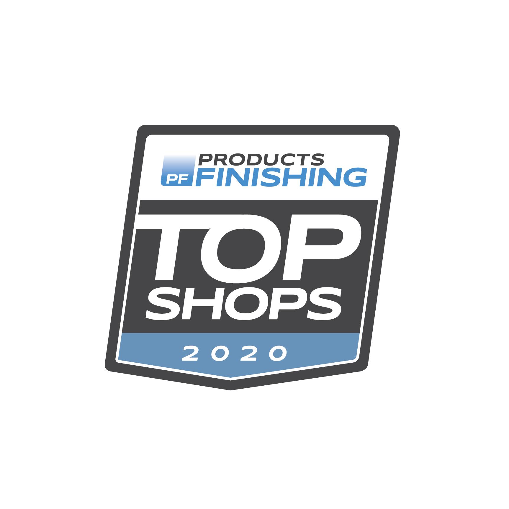 PF_TopShops_logo
