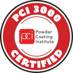 2018-pci-3000-round-with-shadow-transparency